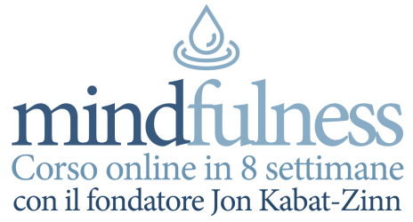 logo-mindfulness.png