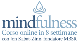 logo-mindfulness-v2